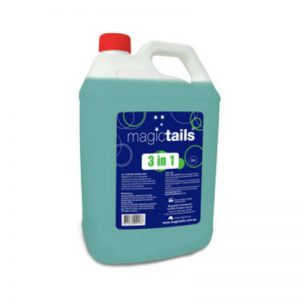 3-in-1 Cleaner - Magictails