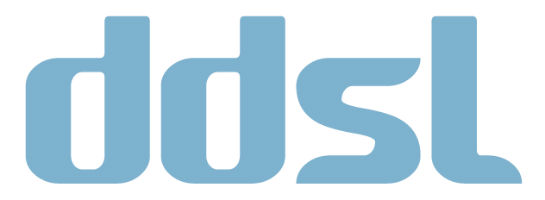 DDSL Products Pty Ltd