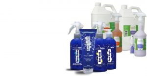 DDSL Products About