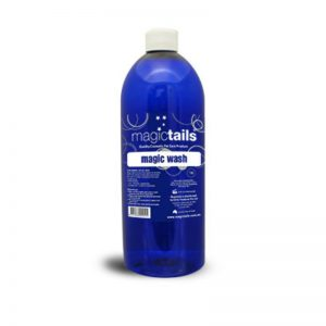 Magic Wash 1Litre - Magictails