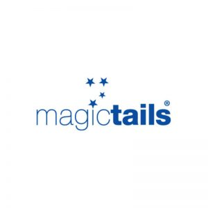 Magictails Pet Care Products