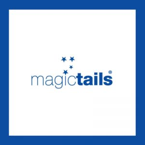 Magictails Category