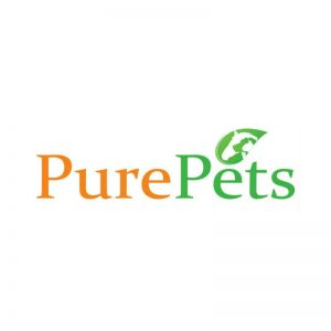 Pure Pets Pet Care Products